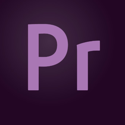 Introduction to Video Editing in Premiere Pro image